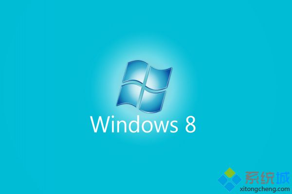 Win8系统怎样启动Windows PowerShell功能