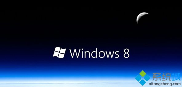 win8开机自检提示No Rom Basic System Halted错误怎么办