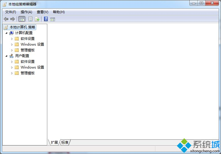 点击Windows Media Player