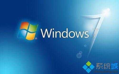 windows7系统删除文件速度非常慢如何提升