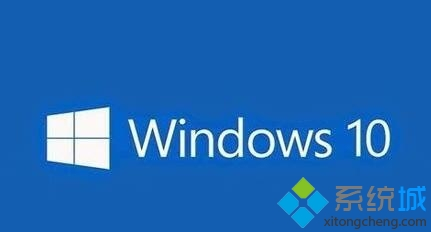 Windows10 SC与TC有什么区别