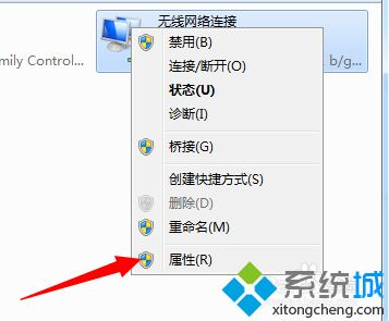 win7网页看视频提示Could not load plugins怎么办