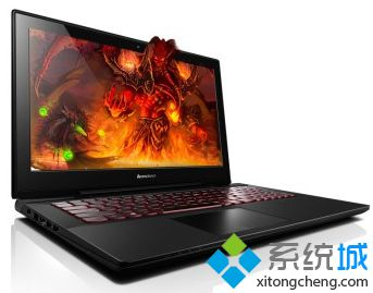 联想ThinkPad Edge E40 0579A26装Win7还是XP系统好